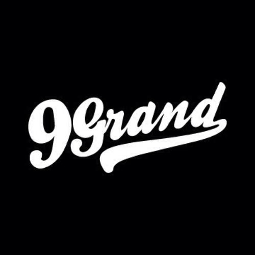 9grand