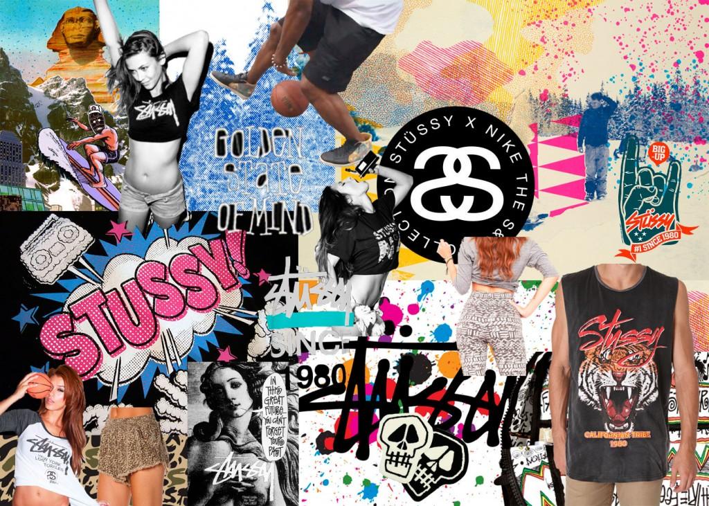 stussy-streetwear