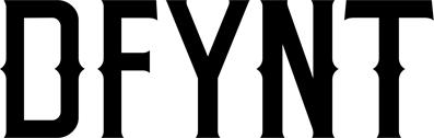 DEFYANT